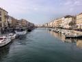 Montpellier 2017_35