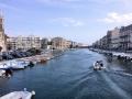 Montpellier 2017_36