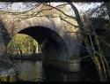 le_pont03_i__0
