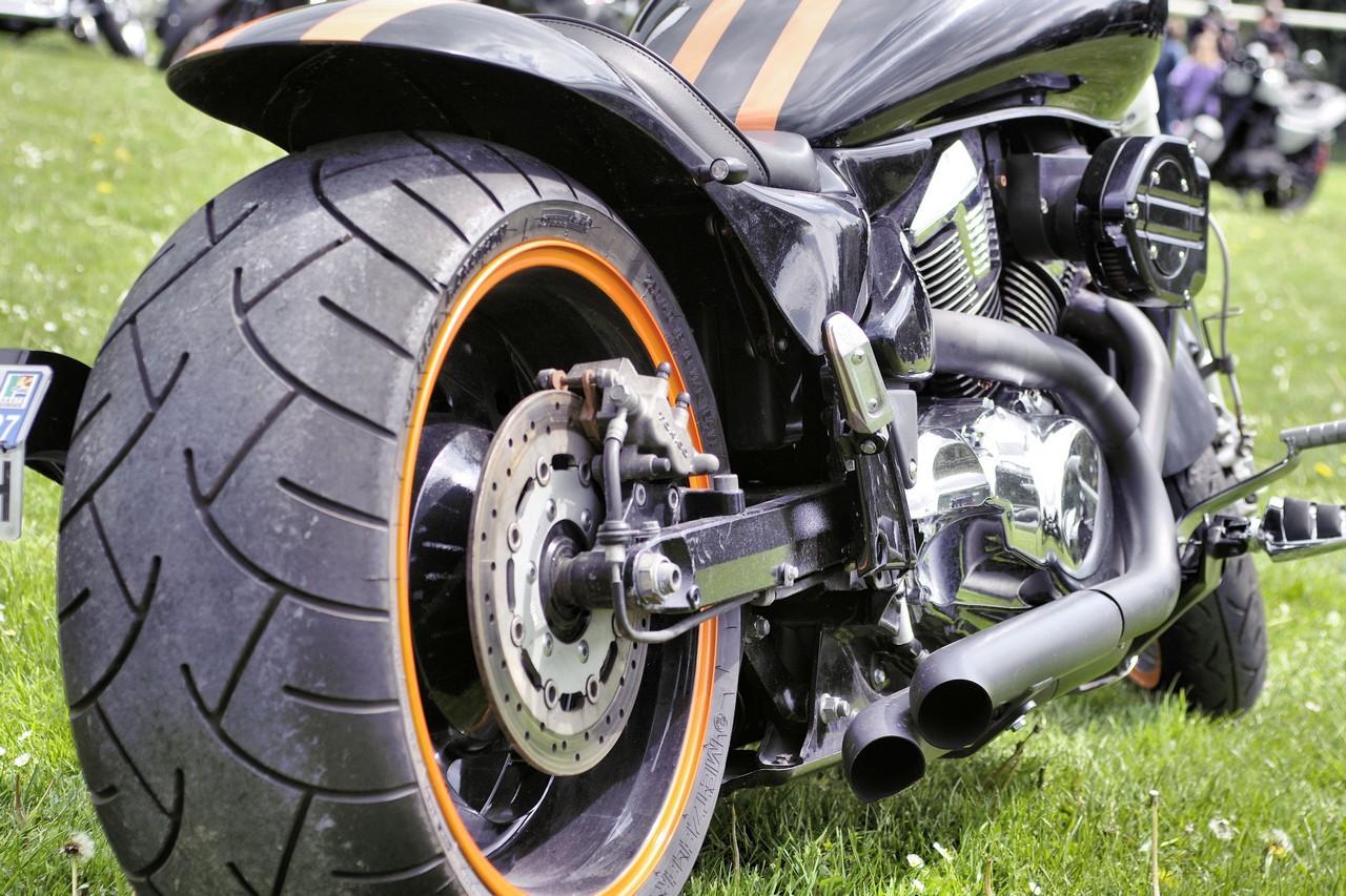 Normandy Rider's - 2016-02