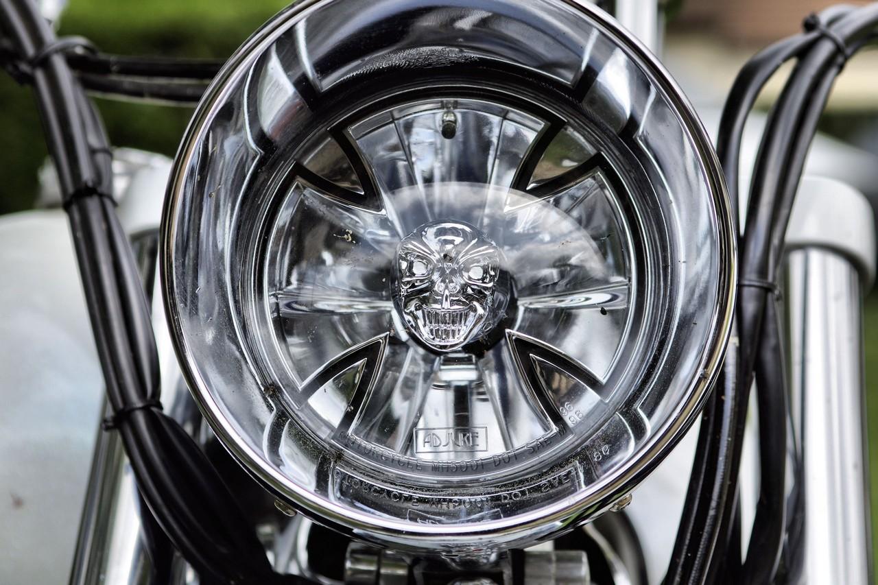 Normandy Rider's - 2016-24