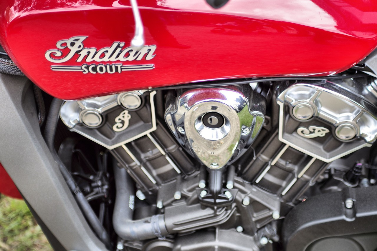 Normandy Rider\'s - 2016-30