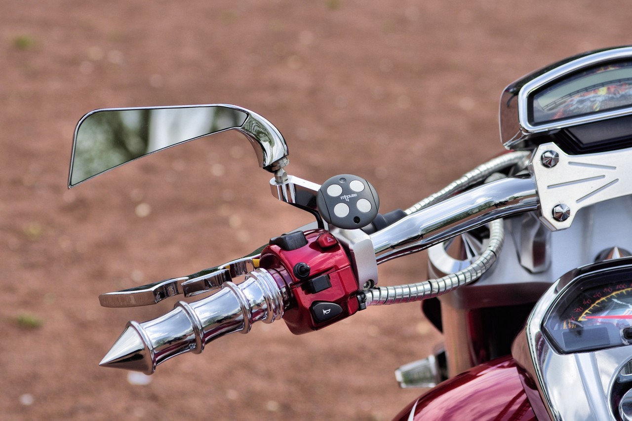 Normandy Rider\'s - 2016-37
