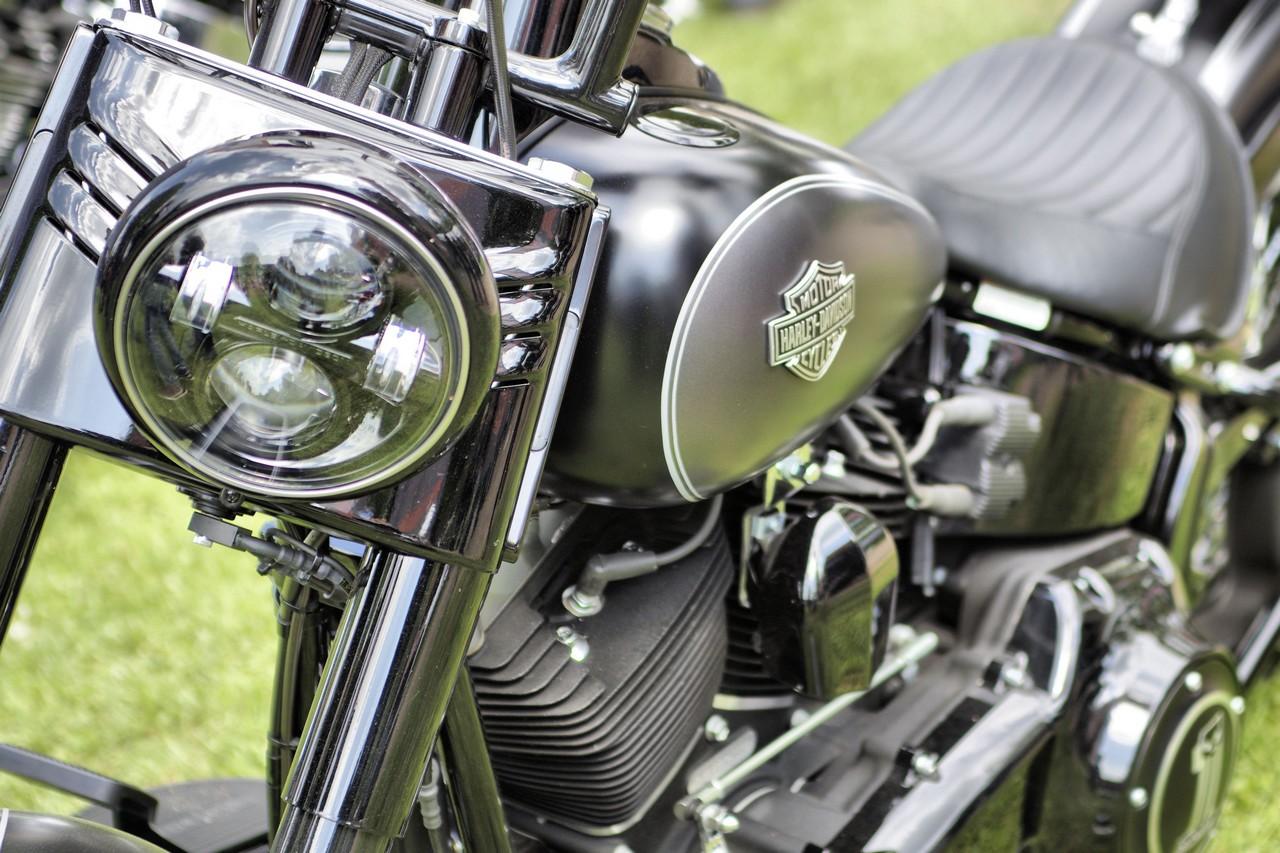 Normandy Rider's - 2016-47
