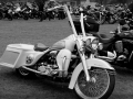 Normandy rider's 2017_06