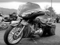 Normandy rider's 2017_07