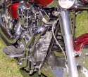 normandyriders52
