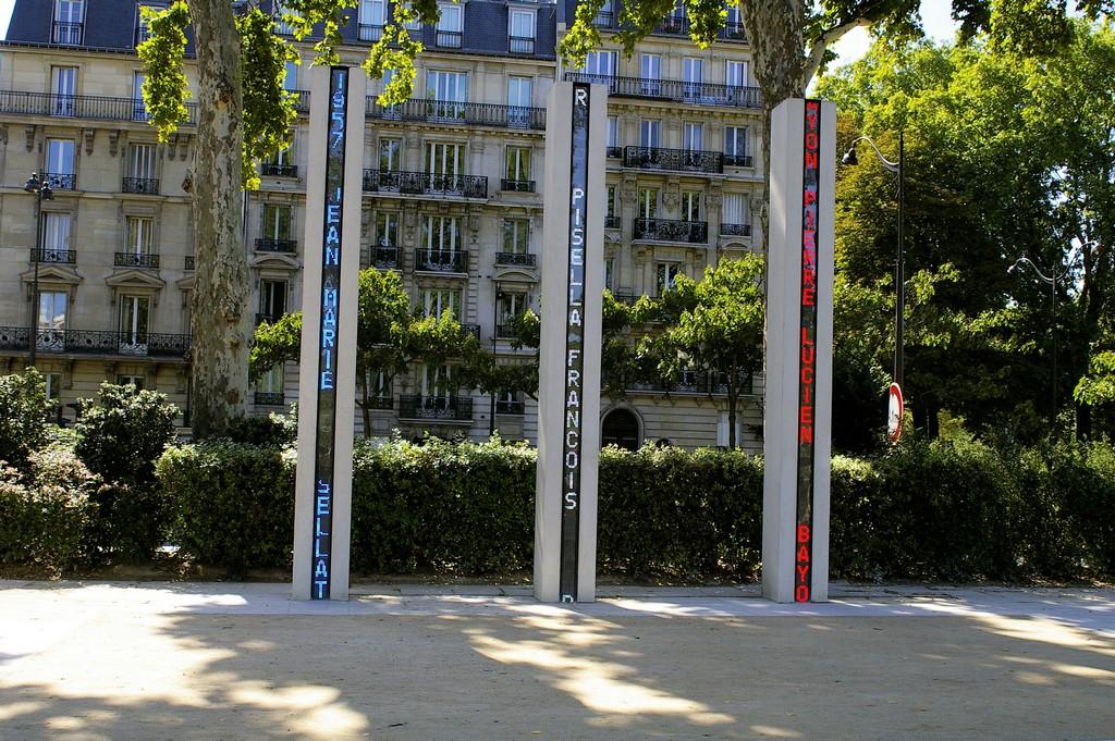 paris-bateaux-mouches05