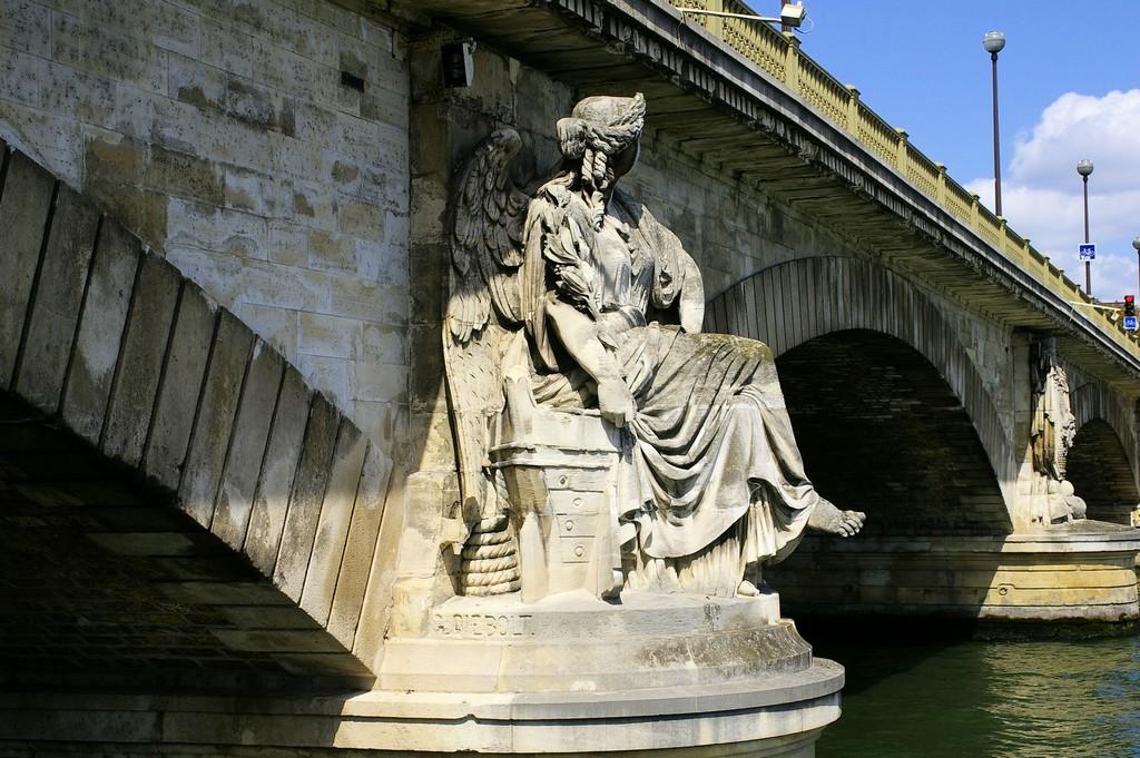 paris-bateaux-mouches12