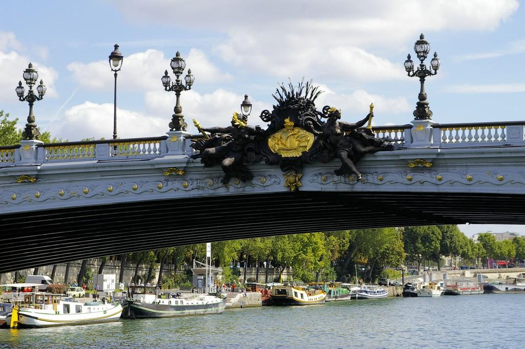 paris-bateaux-mouches13