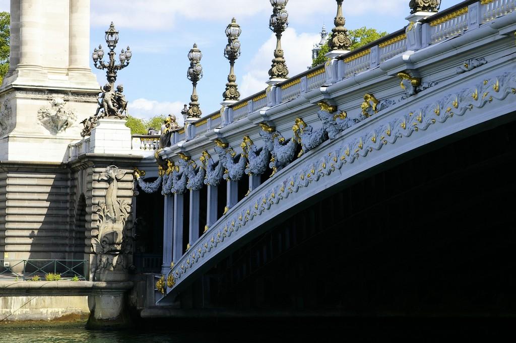 paris-bateaux-mouches14