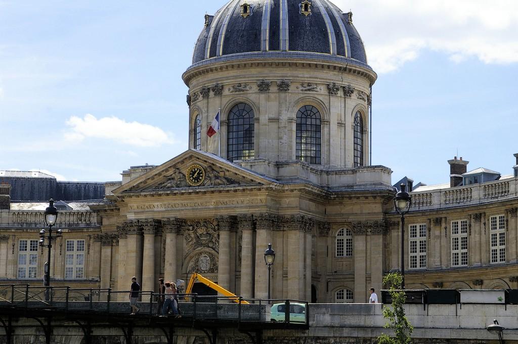 paris-bateaux-mouches23