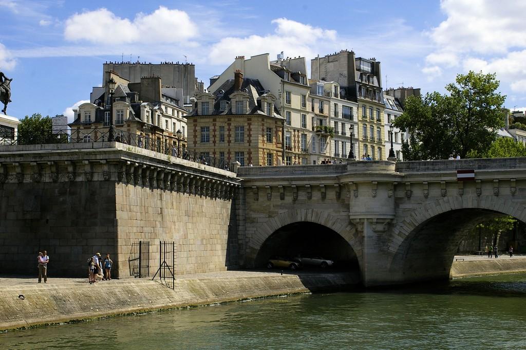 paris-bateaux-mouches24