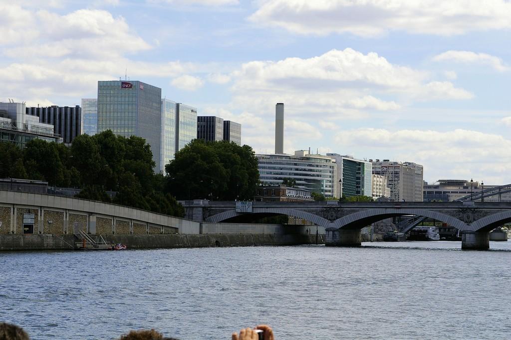 paris-bateaux-mouches33