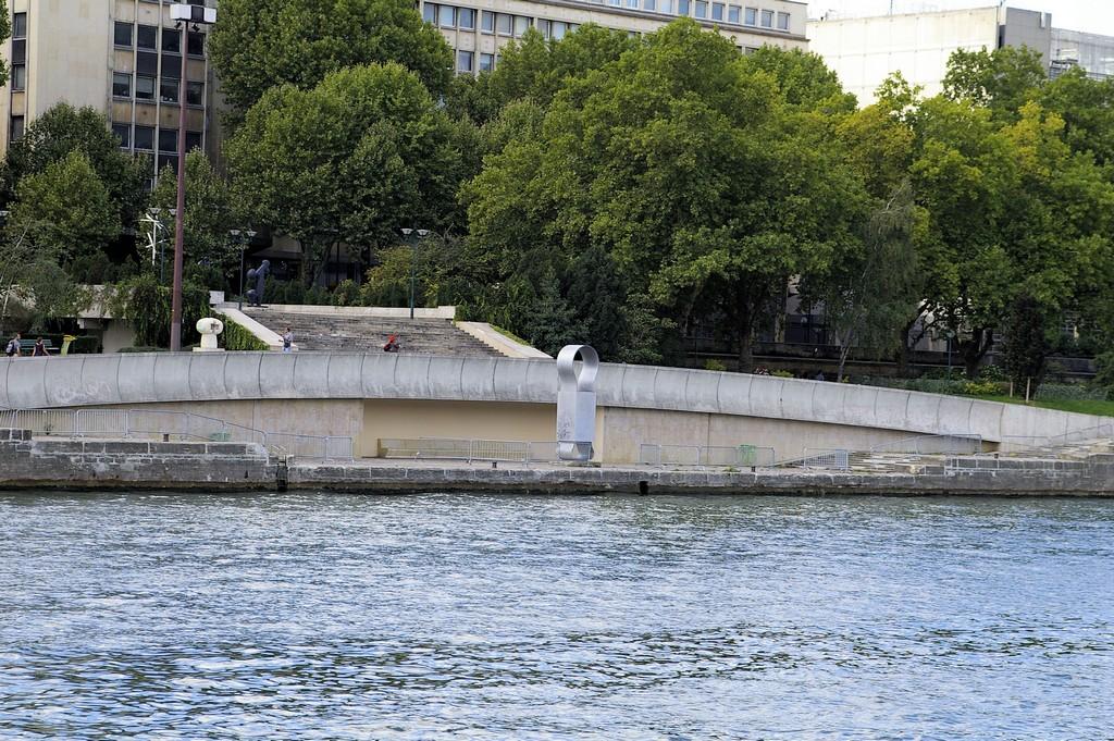 paris-bateaux-mouches34