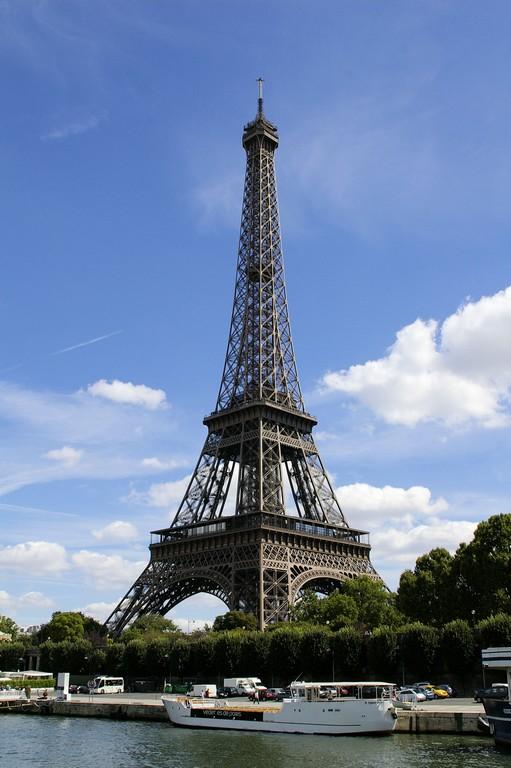 paris-bateaux-mouches44