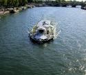 paris-bateaux-mouches01