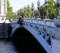 paris-bateaux-mouches02