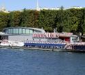 paris-bateaux-mouches03