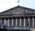 paris-bateaux-mouches15
