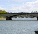 paris-bateaux-mouches18