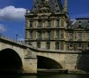paris-bateaux-mouches19