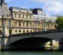 paris-bateaux-mouches20