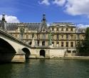 paris-bateaux-mouches21