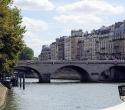paris-bateaux-mouches27