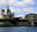 paris-bateaux-mouches31