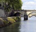 paris-bateaux-mouches35