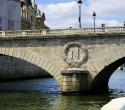 paris-bateaux-mouches37