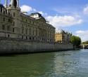 paris-bateaux-mouches38