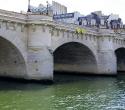 paris-bateaux-mouches39