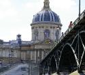 paris-bateaux-mouches40