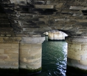 paris-bateaux-mouches41