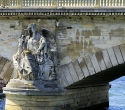 paris-bateaux-mouches42