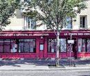 Butte-aux-Cailles-Paris-le-temps-des-cerises-1024x683