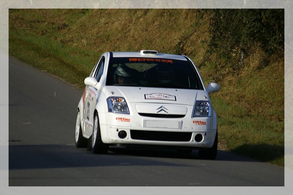 auto19