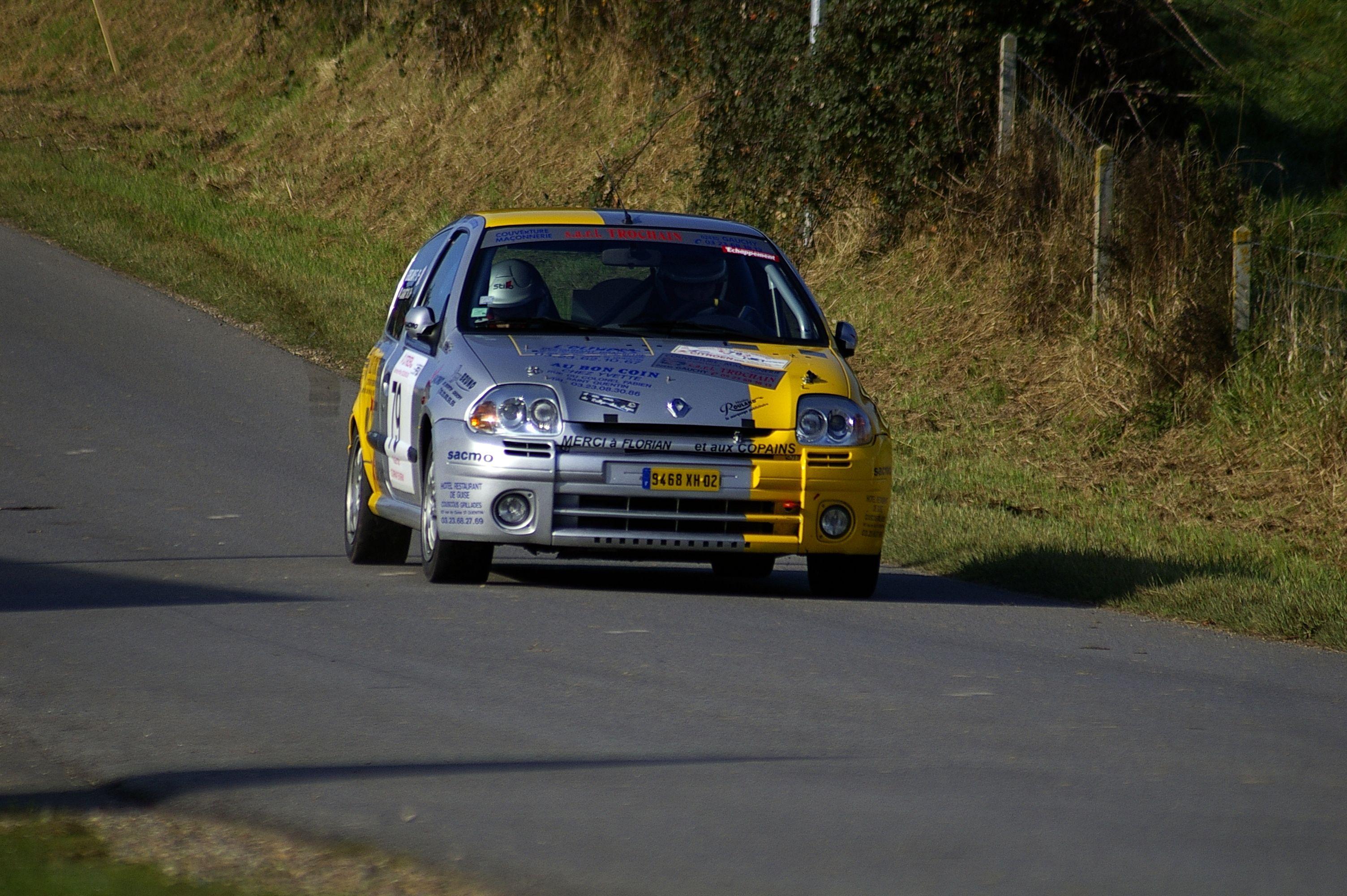 auto45