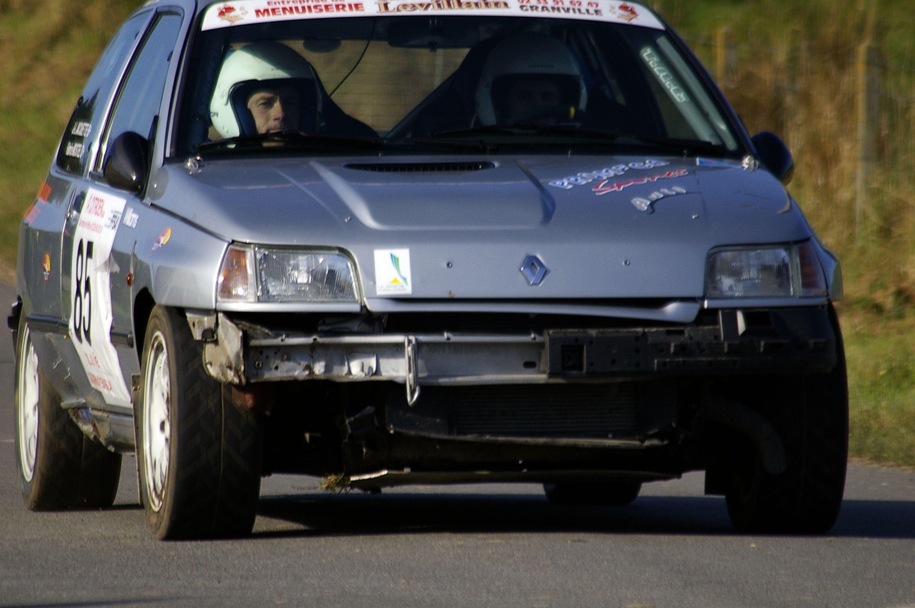 auto52