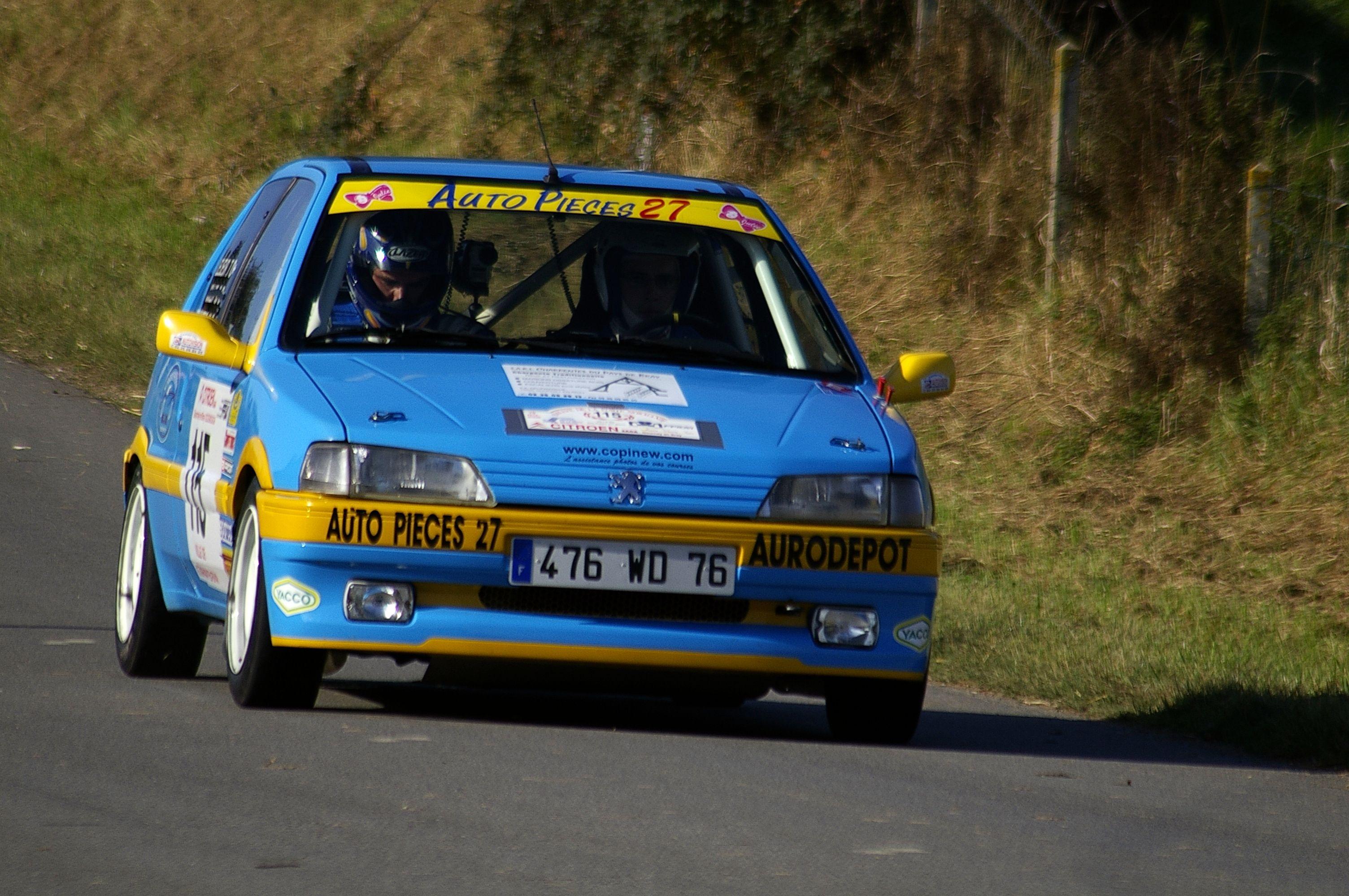 auto59