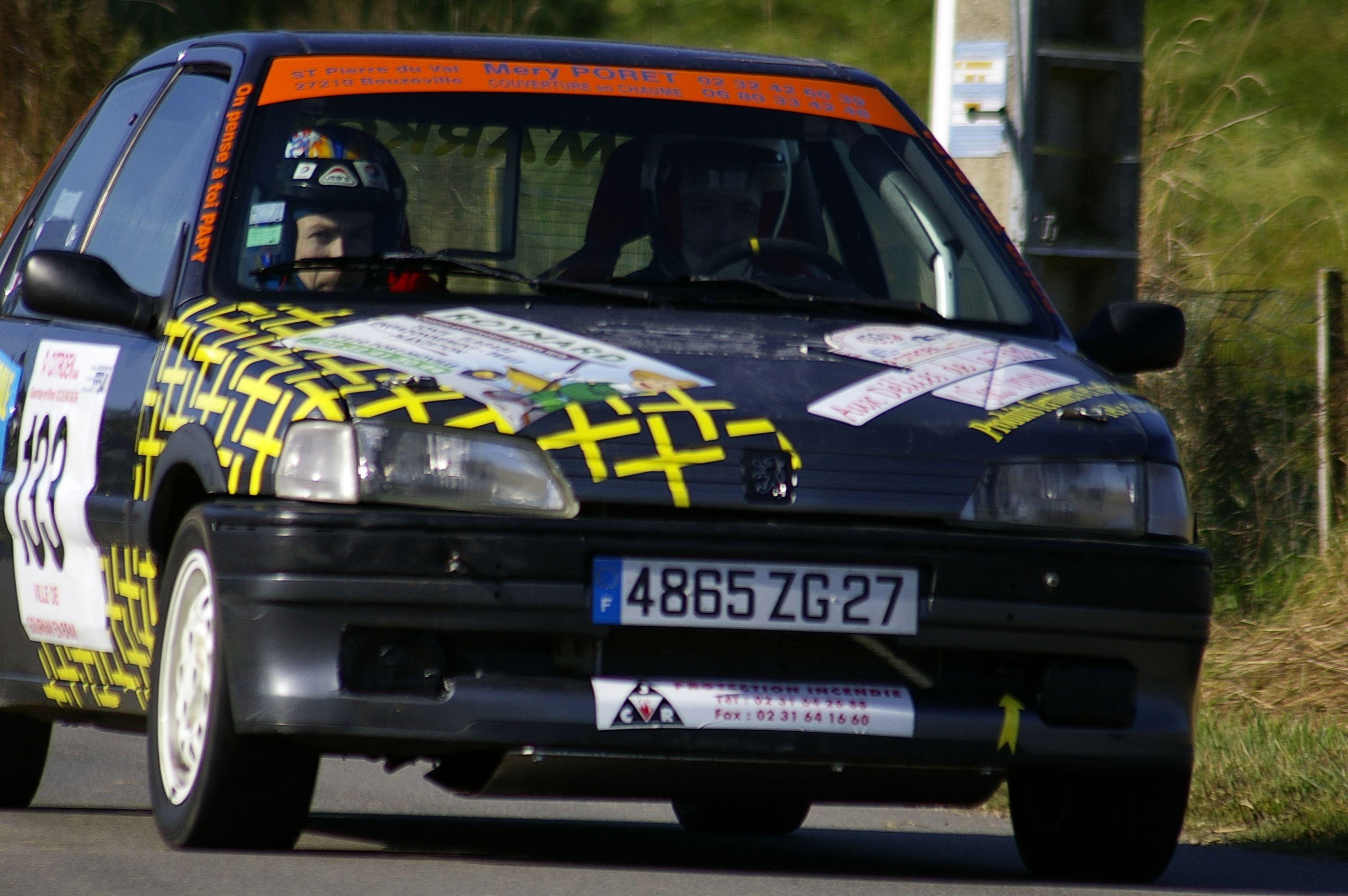auto61