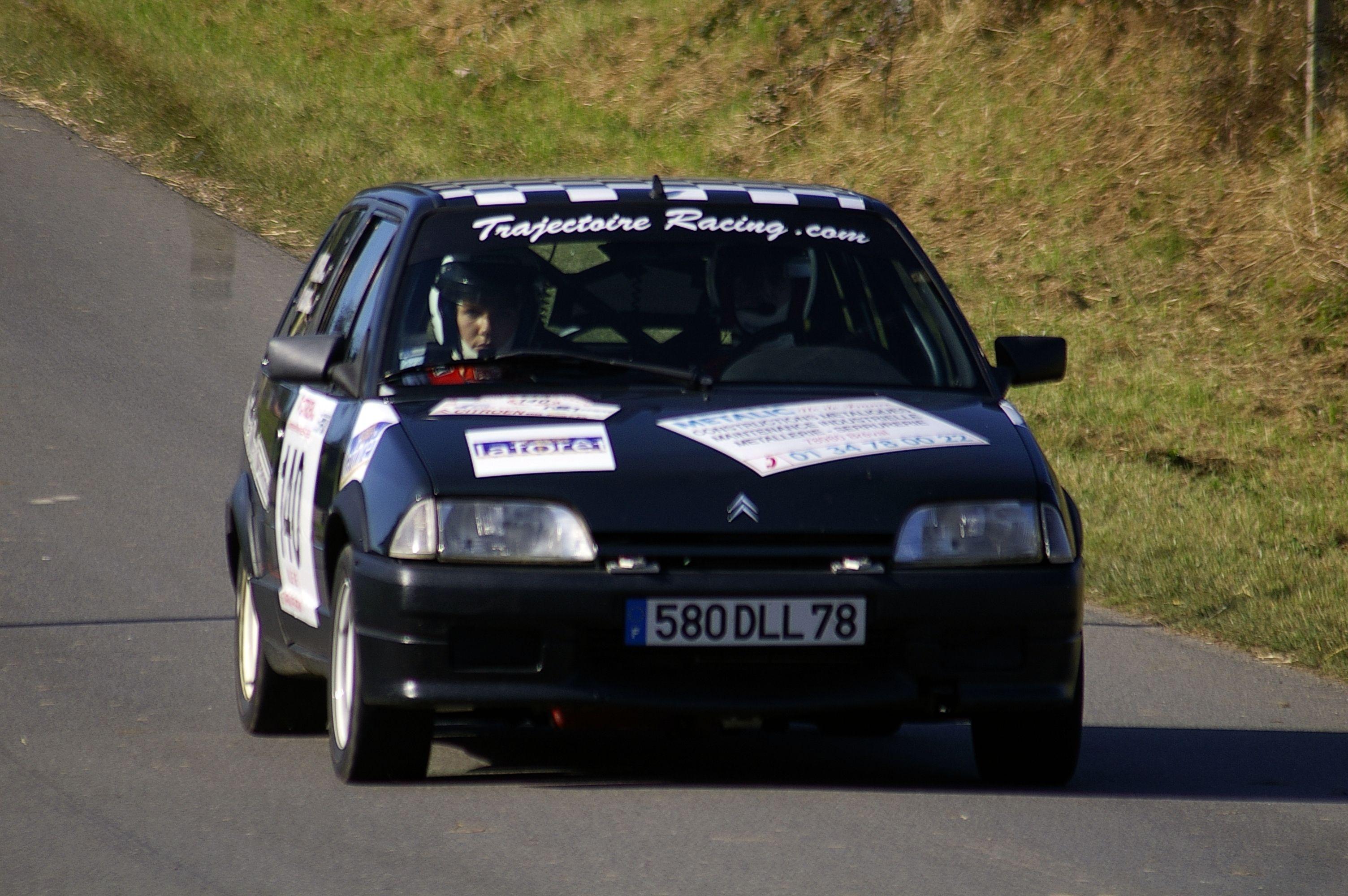 auto64
