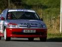 auto53