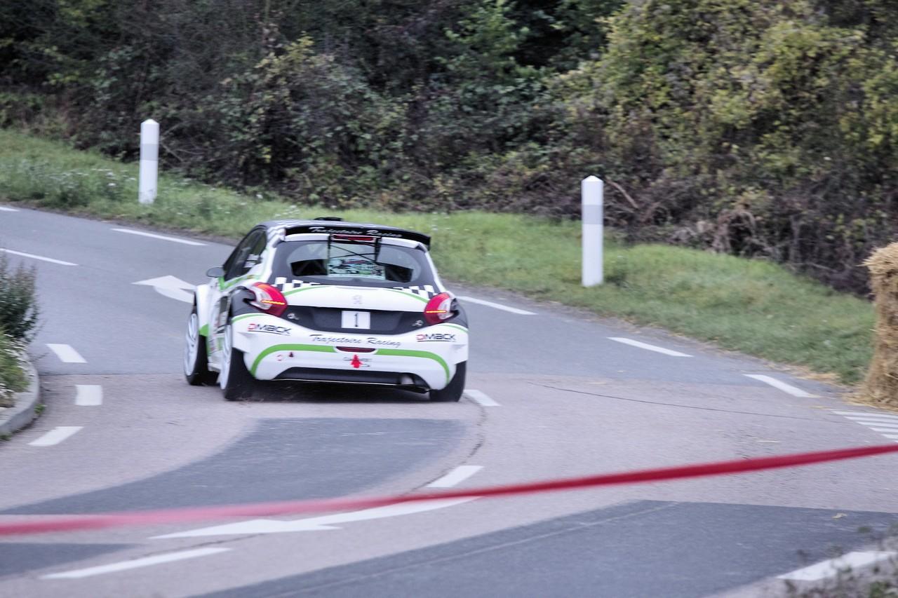 Rallye  2018_02