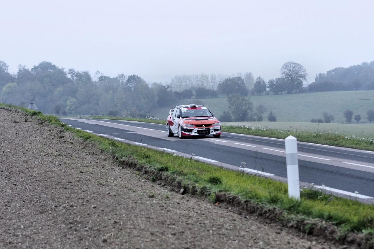 Rallye  2018_13