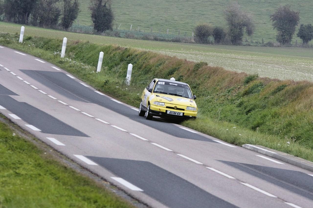 Rallye  2018_34