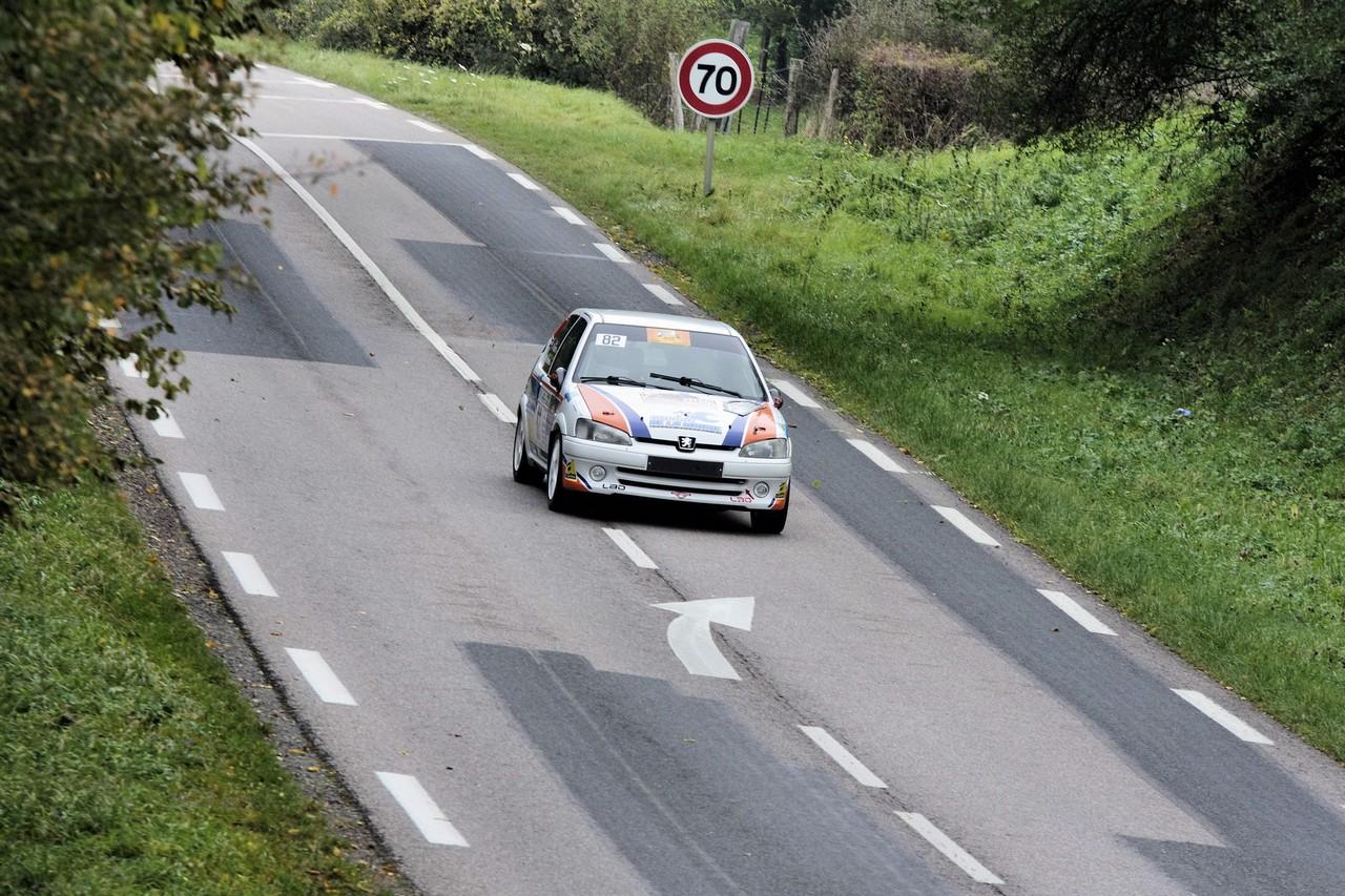 Rallye  2018_48