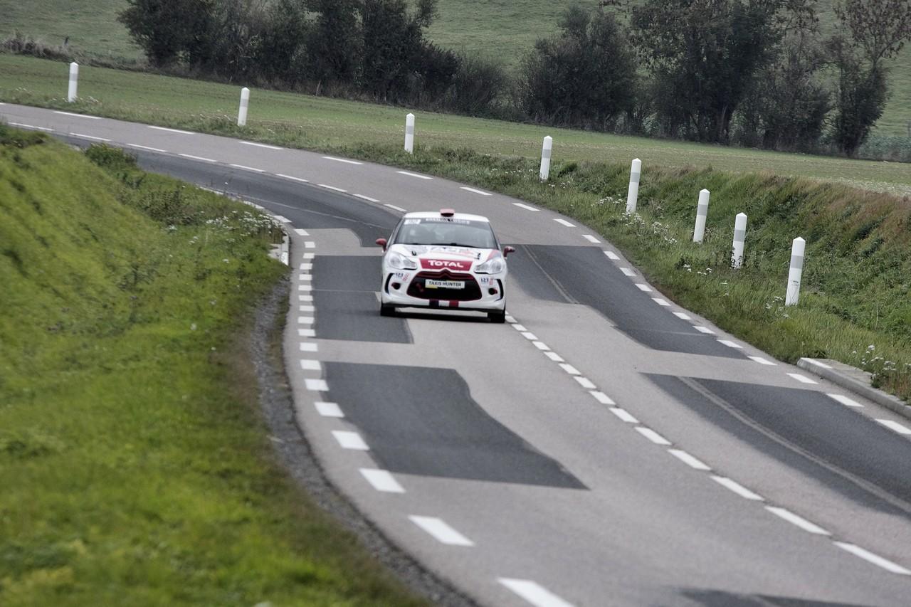 Rallye  2018_53